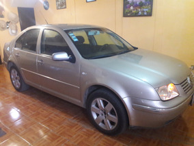 Volkswagen Jetta 2.0 Winter1 Aa Ee Abs At