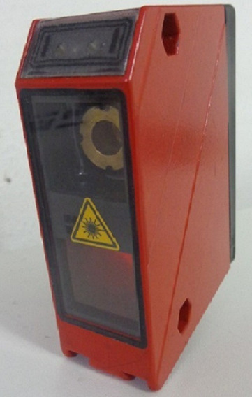 Sensor Ref. Ods 96m/v-5070-421