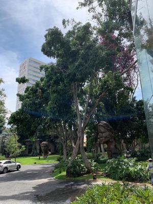 Departamento En Venta En Central Park Zapopan Jal. Colonia Villas De San Javier