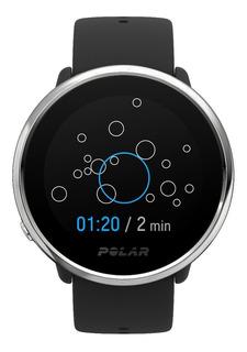 Ignite Reloj Polar Fitness Multisports Con Gps Metricas De Nado