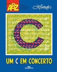 Um C Em Concerto