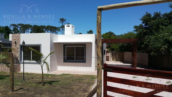 Casa - Barrio Country