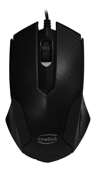 Mouse Usb Grid Mo228 New Link