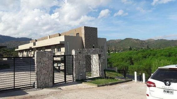 3 Ambientes | Zona Boxes - Potrero De Los Funes