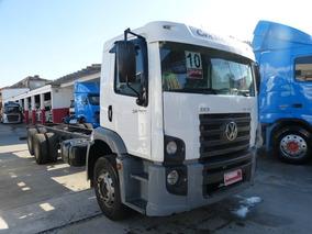 Volkswagen Vw 24250 24 250 Truck 2010= 15180 17250 Mb 2425