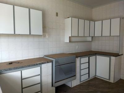 Casa Para Aluguel, 4 Dormitórios, Nova Redentora - São José Do Rio Preto - 1419