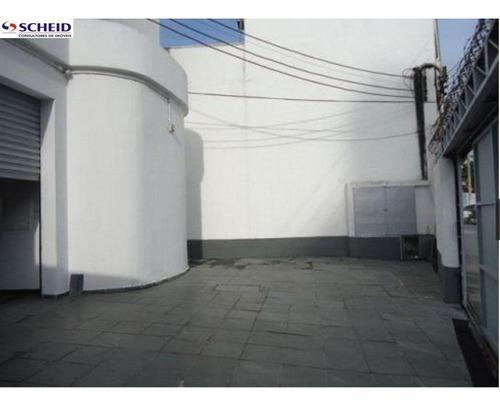Imagem 1 de 8 de Oportunidade - Mr45794