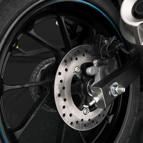 Yamaha Fz S D 16 Con Disco Trasero Cuotas Ahora 12 Ahora 18