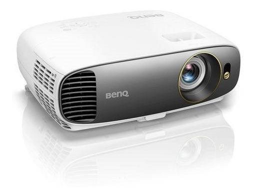 Projetor Benq W1700 2200 Ansi Lumens 4k [3840x2160]