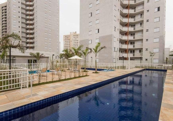 Residencial In Sp