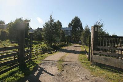 Terreno Con 3 Casas Llicaldad