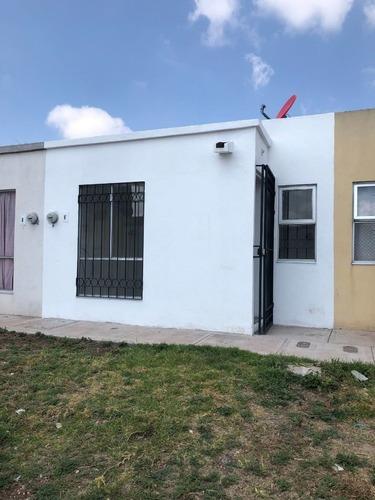 Casa En Venta, Paseos Del Marqués.