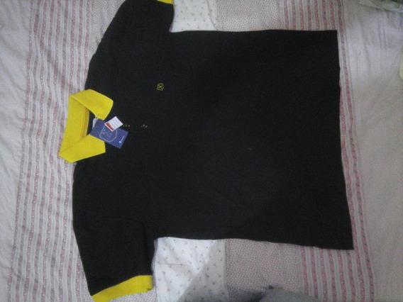 Camiseta Polo - Golf Play
