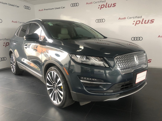 Lincoln Mkc Reserve 2.3 Awd 2019