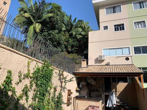 Oportunidade Casa Com Excelente Localização - So0306