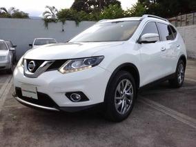 Nissan X-trail Excelente Estado Re Full