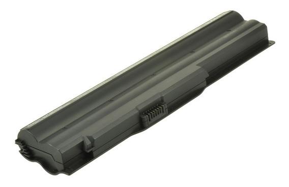 Bateria P/notebook Sony Vaio Pcg-31111m 100% Funcionando