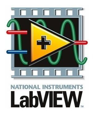 Ni Labview 2019 V18.0 + Juegos De Herramientas Y Módulos