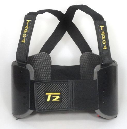Colete Protetor De Costela Kart - Targa T2