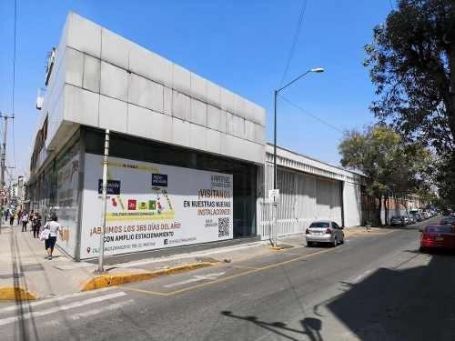 Bodega Industrial,oficinas Y S. Exhibición. Czda Ignacio Zaragoza