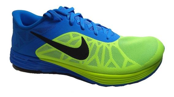 Tênis Corrida Nike Lunarlaunch