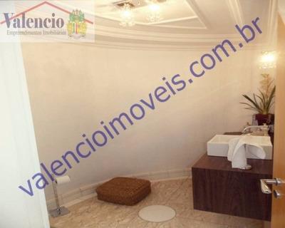Venda - Casa - Jardim Jacyra - Americana - Sp - 633roi
