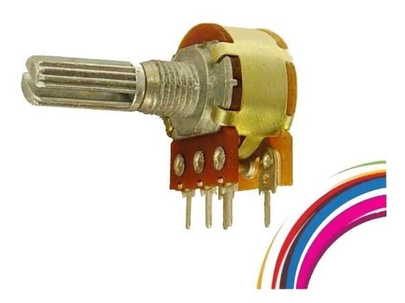cobre 25x confeccionadas trenzado cable longitud 25 cm en 0.25 mm² negro