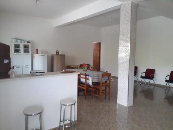 Chácara Com 1 Dormitório À Venda, 615 M²- Jardim Das Flores - Mairiporã/sp - Ch0173