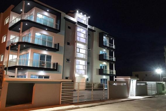 Apartamento Nuevo La Romana