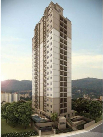 Apartamento-são Paulo-vila Dom Pedro Ii | Ref.: 169-im181015 - 169-im181015