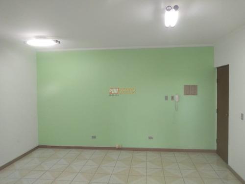 Imagem 1 de 5 de Sala Comercial No Bairro Rudge Ramos Em Sao Bernardo Do Campo - L-28335