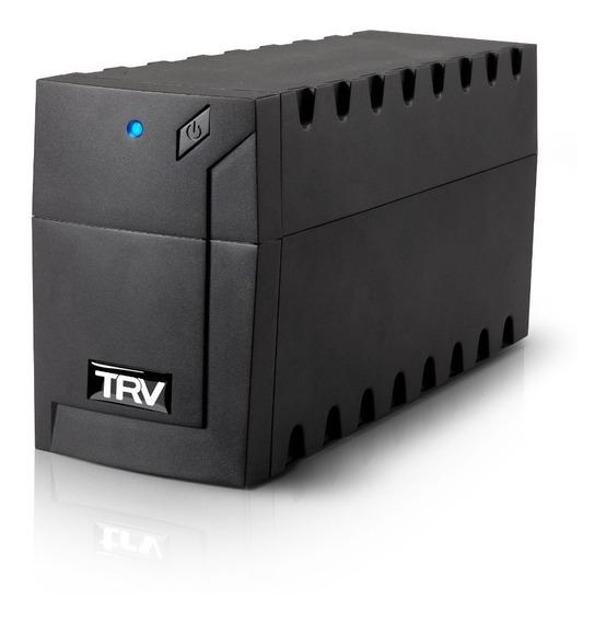 Ups Trv Neo 850 A / 3+1 Tomas Iram Sin Software Bat Int R