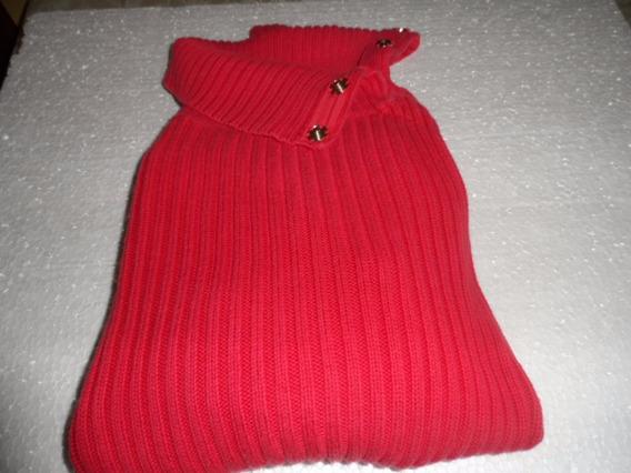Blusa ( Sweater) De Frio De Cottom Importada