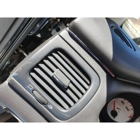 Difusor De Ar Peugeot 607