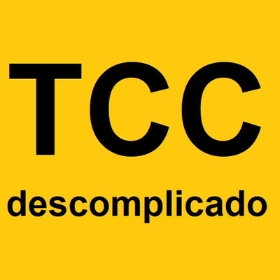 Formatação Abnt De Monografias, Tccs E Artigos Acadêmigos
