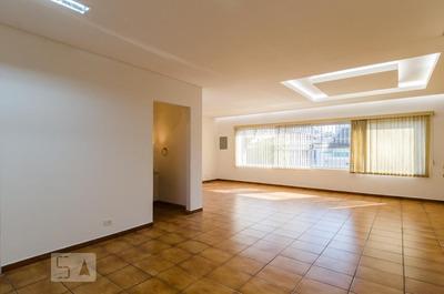 Casa Com 3 Dormitórios E 6 Garagens - Id: 892932938 - 232938