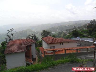 1 Oportunidad Casas En Venta 17-384