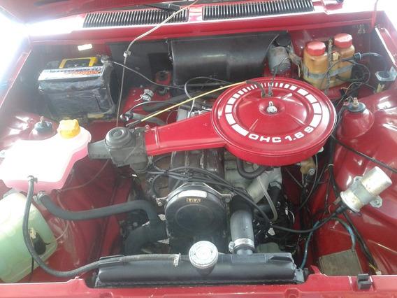 Chevrolet/gm Chevette Automático, Manual, Nota Fiscal,