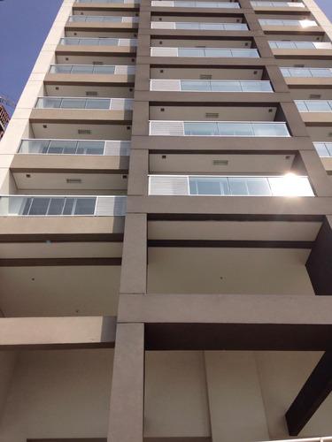Imagem 1 de 11 de Sala Para Aluguel, 1 Vaga, Centro - São Bernardo Do Campo/sp - 7780
