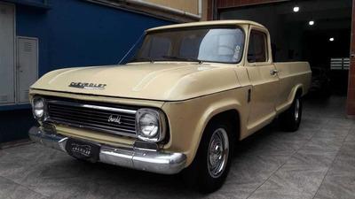 C10 Longa C15 Toda Origianal 1972