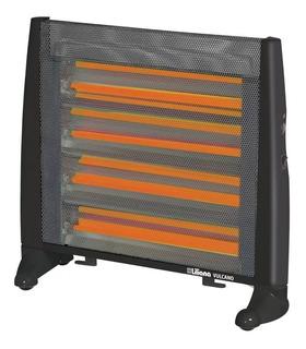 Panel Calefactor Infrarrojo Liliana Vulcano 2200w