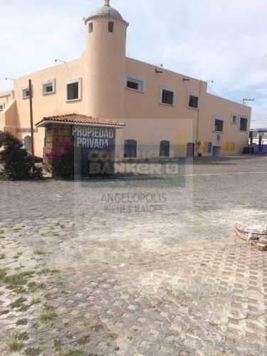 Bodega Nave Industrial En Renta, Puebla, Puebla