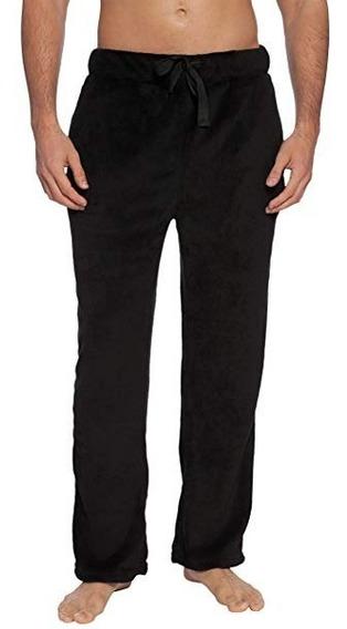 Chaps Pijama Pantalón Polar Xg Importado Invierno