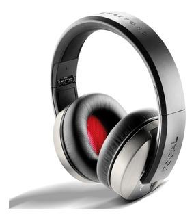 Auriculares Focal Listen Premium Con Cable Closed-back Circum-aural Portatil S