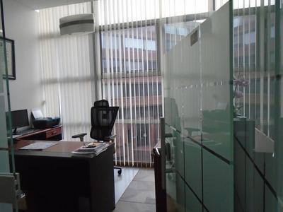 Oficinas En Arriendo Quinta Paredes 28-5473
