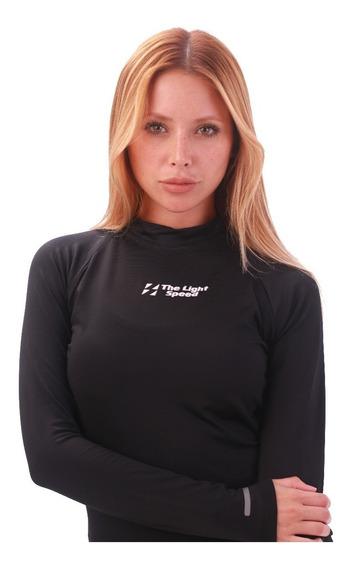 Conjunto Primera Piel Mujer, Profesional, Producto Original