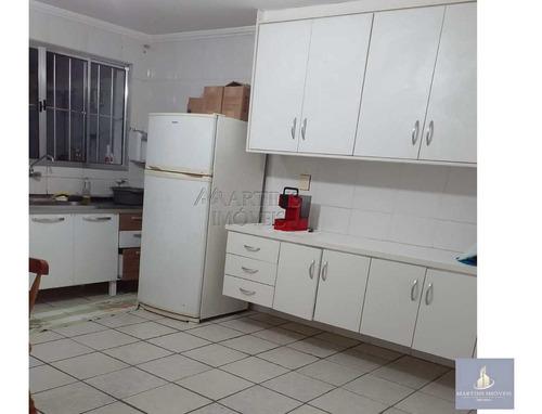 Imagem 1 de 10 de Bela Vista   Casa 112 M²  2 Dorms 1 Vaga   7797 - V7797