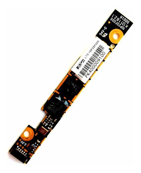Webcam Câmera Interna Acer Aspire 5250 5250-bz609 P5we6