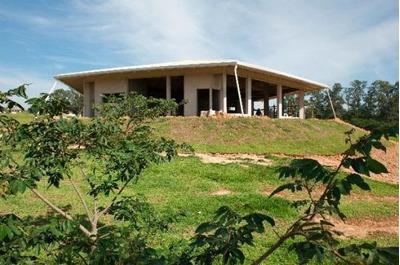 Terreno Em Residencial Jardim Barra Do Cisne I, Americana/sp De 0m² À Venda Por R$ 290.000,00 - Te175250
