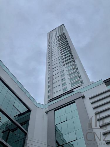 Apartamento Camboas Residence  - Ap3 271 - Ap3 271